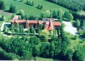 Emplois chez Abbaye Sainte-Marie des Deux-Montagnes