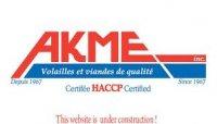 logo Akme