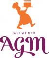 Emplois chez Aliments AGM Inc