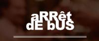 Emplois chez Arrêt de bus Traiteur