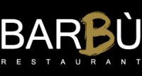 logo Barbu Restaurant