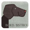 Emplois chez Boris Bistro