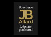 Emplois chez BOUCHERIE JB ALLARD