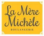 Emplois chez Boulangerie La Mère Michèle
