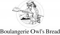 Emplois chez Boulangerie Owl's Bread