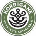 Emplois chez Brasserie La Korrigane