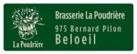Brasserie La Poudriere
