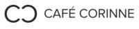 Emplois chez Café Corinne inc.
