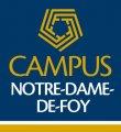 Emplois chez Campus Notre-Dame-de-Foy