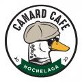 Emplois chez Canard Café