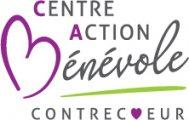 Emplois chez Centre d'action bénévole de Contrecoeur