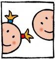 Emplois chez Centre de la petite enfance du Mouillepied