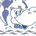 Emplois chez Centre de la petite enfance Hippo Plus