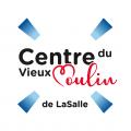 Emplois chez Centre du Vieux Moulin de LaSalle