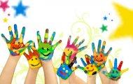 Emplois chez Centre éducatif de la Petite Enfance André-Laurendeau