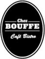 Emplois chez Chez Bouffe Café Bistro