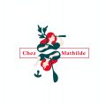 Emplois chez Chez Mathilde