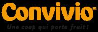 Emplois chez Convivio IGA Extra