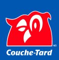 Emplois chez Couche-Tard