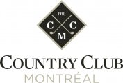 Country Club de Montréal