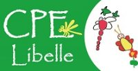 CPE COOP LIBELLE