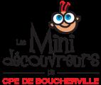 Emplois chez CPE de Boucherville