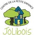 Emplois chez CPE Jolibois