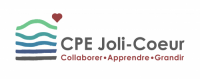 Emplois chez CPE Joli-Coeur