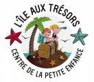 Emplois chez CPE L'île aux Trésors