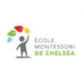 Emplois chez CPE Maison Montessori de Chelsea
