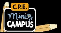 Emplois chez CPE MINI-CAMPUS