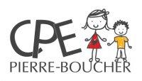 Emplois chez CPE Pierre-Boucher