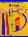 logo CPE SES AMIS