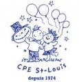 logo CPE St-Louis