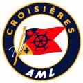 logo Croisières AML