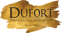 Emplois chez Dufort Traiteur et salles de réception