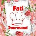 Emplois chez Fati gourmand