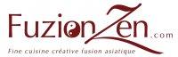 logo Fuzion Zen inc.