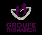 Emplois chez Groupe Thomassin