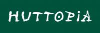 Emplois chez Huttopia