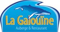 Emplois chez La Galouine Auberge & Restaurant