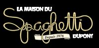 La Maison du Spaghetti Dupont