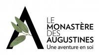 logo Le Monastère des Augustines