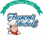 logo Les Pâtes de l'Île