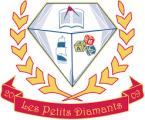 Emplois chez Les Petits Diamants