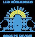 Emplois chez Les Résidences Soleil Groupe Savoie