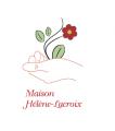 Emplois chez Maison Hélène-Lacroix