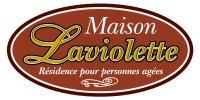 logo Maison Laviolette