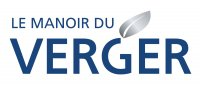 logo Manoir du Verger