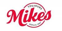 Mikes Repentigny